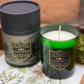 Regency Candles and Room Diffusers